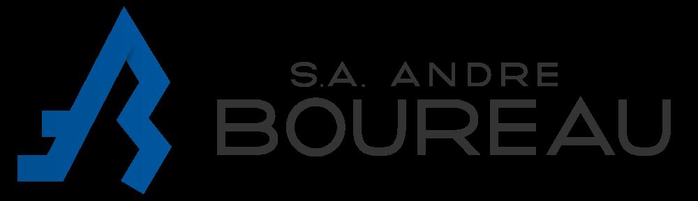 SA BOUREAU